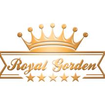 Logo Royal Gorden ID