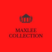 Logo MaxleeCollection