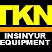 Logo Tukang.insinyur