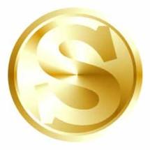 Logo Shasa Scale