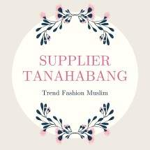 Logo supplier tanahabang