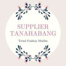 Logo supplier tanahabang