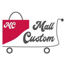 Logo Mall Custom