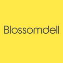 Logo Blossomdell