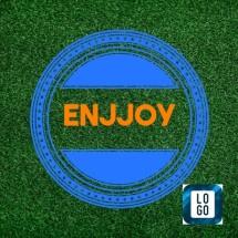 Logo Enjjoy