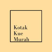 Logo kotak_kue_murah