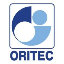 Logo Orindo Eratec