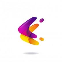 Logo Podomoro Utama