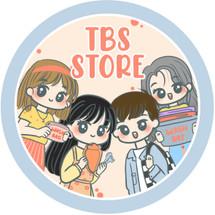 Logo TBS Store20
