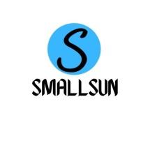 Logo Smallsun