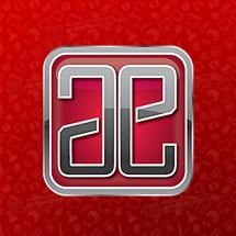 Logo Artech Electronics Medan