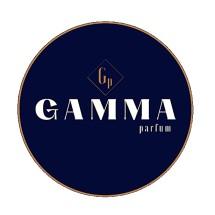 Logo Gamma Parfum