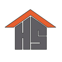 logo_housesparepart