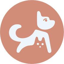 Logo Treat And Tail