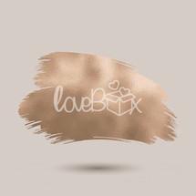 Logo LoveBoxGiftBox