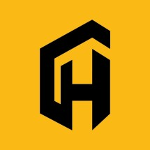 Logo Hong Shop ID