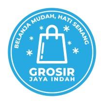 Logo Grosir Jaya Indah