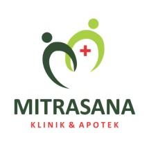 Logo Mitrasana Cikarang