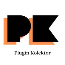 Logo Plugin Kolektor