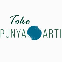 Logo Punya Arti