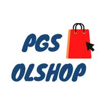 Logo PGS OLSHOP