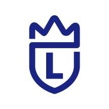 Logo motobit