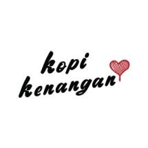 Logo Kopi Kenangan Official