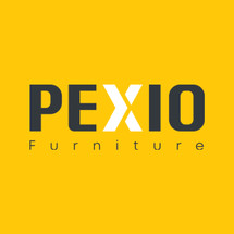 Logo PEXIO Furniture