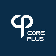 Logo CorePlus