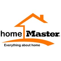 Logo HomeMasterID