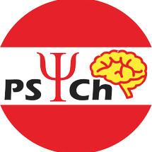 Logo BUKU REFERENSI PSIKOLOGI