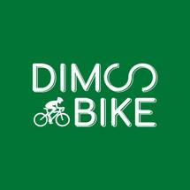 Logo Dims Bike