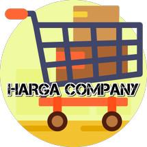 Logo Harga Company