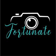 Logo Fortunate