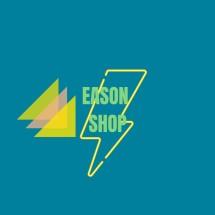 Logo Eason_shop