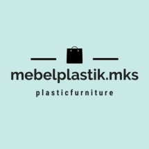 Logo Mebel Plastik.Mks