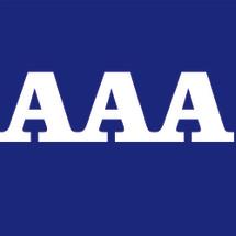 Logo AAA CORPORATION