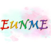 Logo EUNME