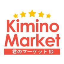 Logo Kimino Market