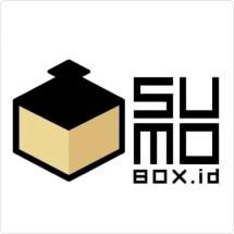 Logo Sumobox id