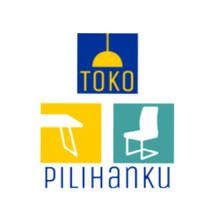 Logo TokoPilihanku