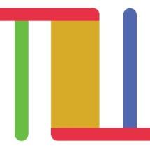 Logo allta_888
