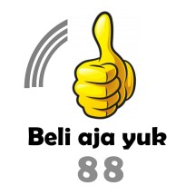 Logo Beliajayuk88