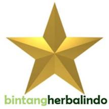 Logo bintangherbalindo