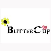 Logo buttercup_id
