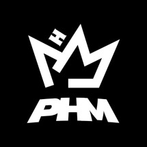 Logo PHM Official Store
