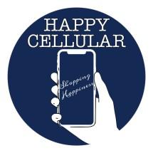 Logo happy cellular group