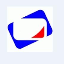 Logo AIPEL CENTROMART