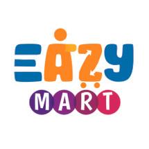 Logo Eazy Mart