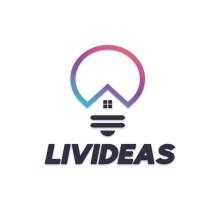 Logo Livideas
